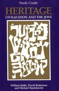 Heritage: Civilization and the Jews