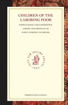 Children of the Laboring Poor